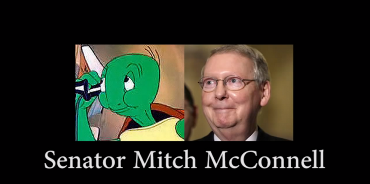 "(<a href=""http://www.youtube.com/watch?v=4EIMkxNhClQ#t=17"">Screen shot, ""Turtle Soup""</a>)"