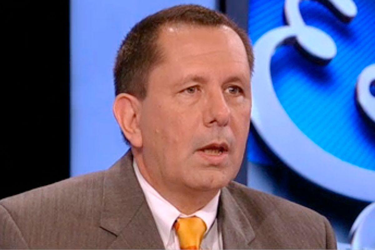 Janson Phillips        (Fox News)