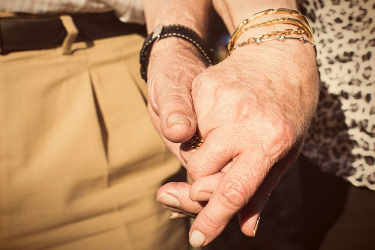 (<a href='http://www.shutterstock.com/gallery-740983p1.html'>Gemma Ferrando</a> via <a href='http://www.shutterstock.com/'>Shutterstock</a>)