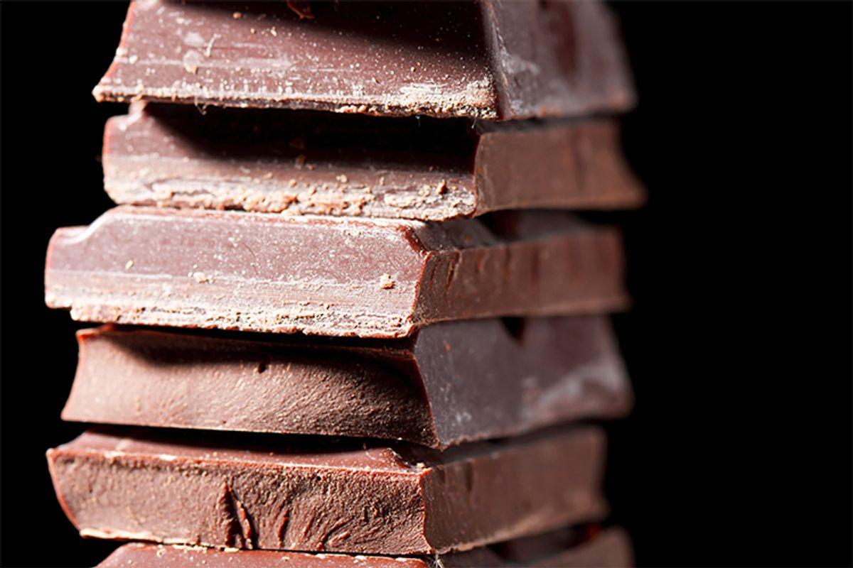 (<a href='http://www.shutterstock.com/gallery-106408p1.html'>Shebeko</a> via <a href='http://www.shutterstock.com/'>Shutterstock</a>)