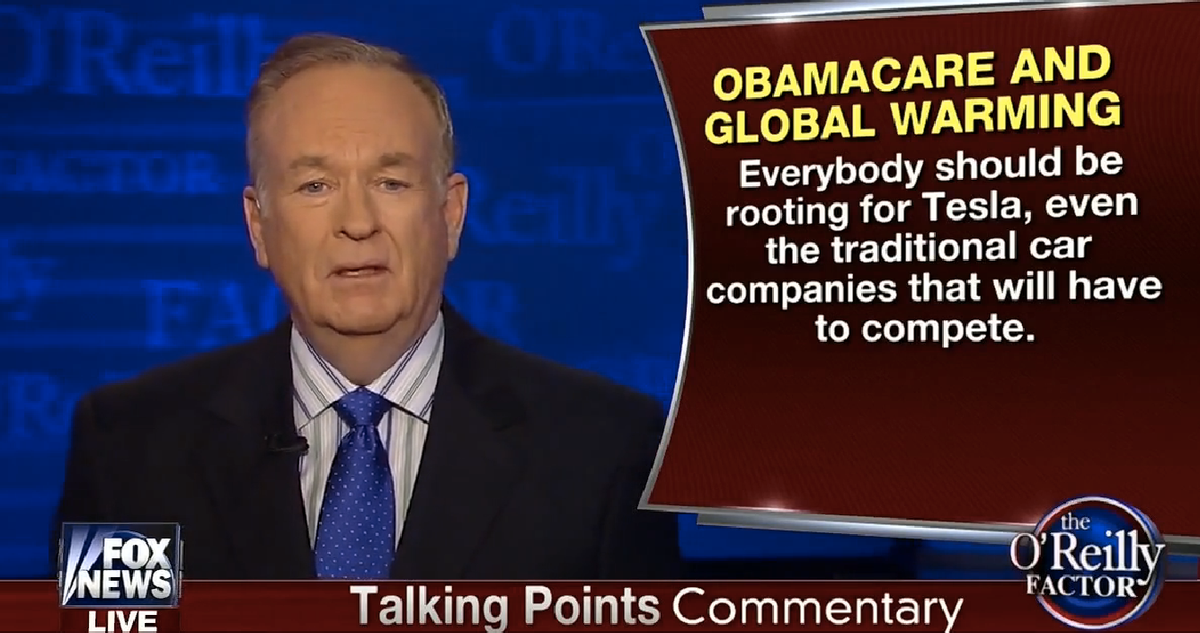 (Screenshot, Fox News)