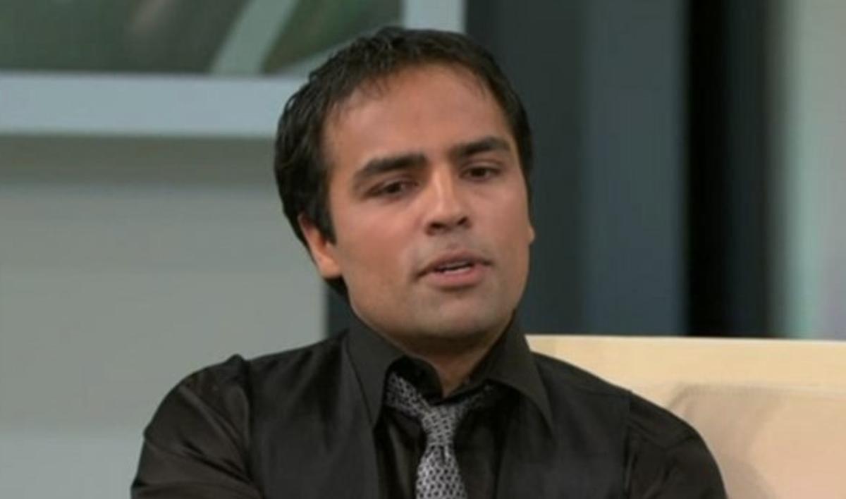 Gurbaksh Chahal     (Vimeo)