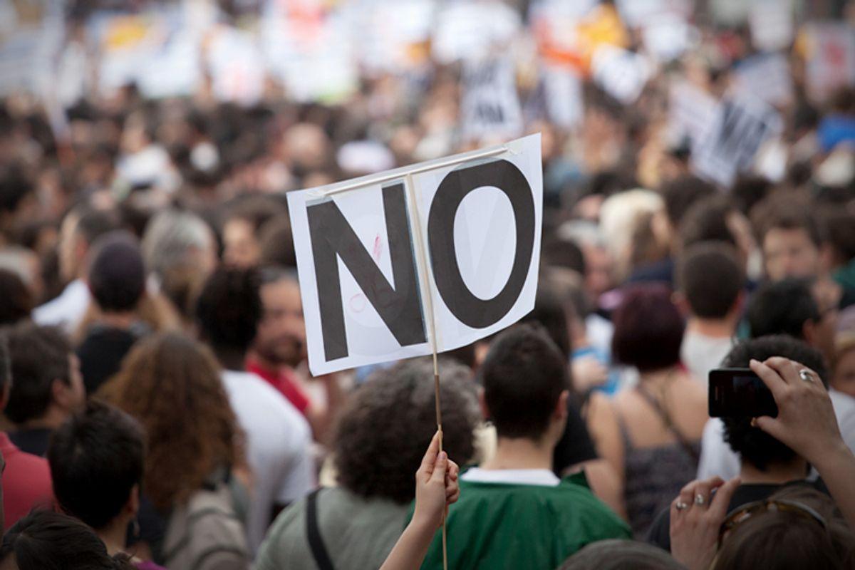 (<a href='http://www.shutterstock.com/gallery-839749p1.html'>Eric Crama</a> via <a href='http://www.shutterstock.com/'>Shutterstock</a>)