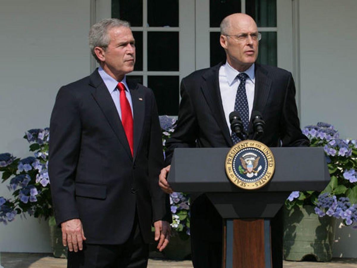 (White House Photo, Shealah Craighead)