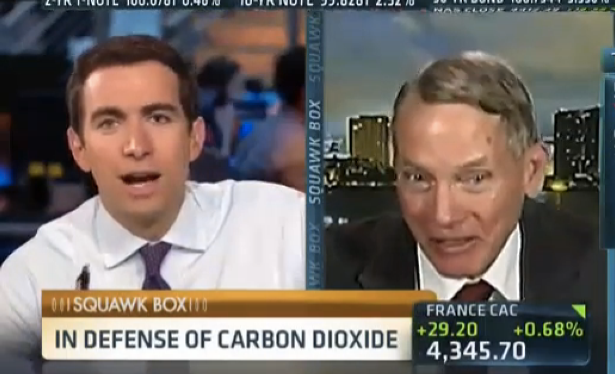 (Screenshow, CNBC)