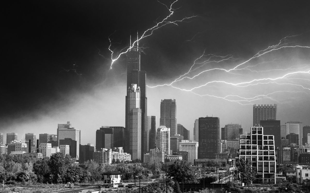 (pisaphotography/Shutterstock)