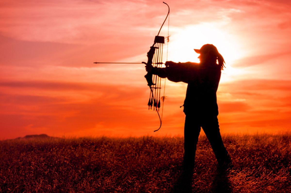 (<a href='http://www.shutterstock.com/gallery-310378p1.html'>Tom Tietz</a> via <a href='http://www.shutterstock.com/'>Shutterstock</a>)