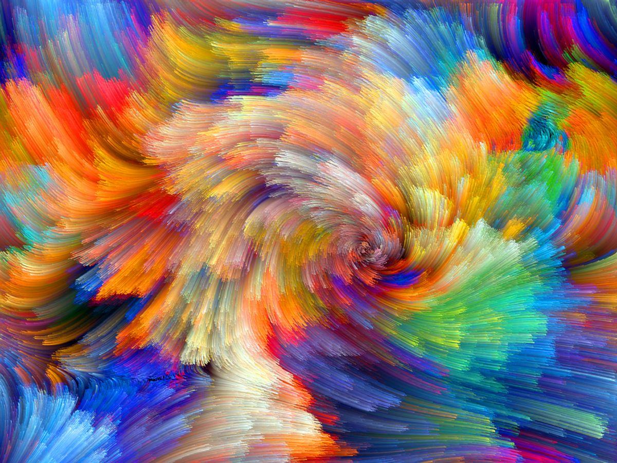(<a href='http://www.shutterstock.com/gallery-553555p1.html'>agsandrew</a> via <a href='http://www.shutterstock.com/'>Shutterstock</a>)