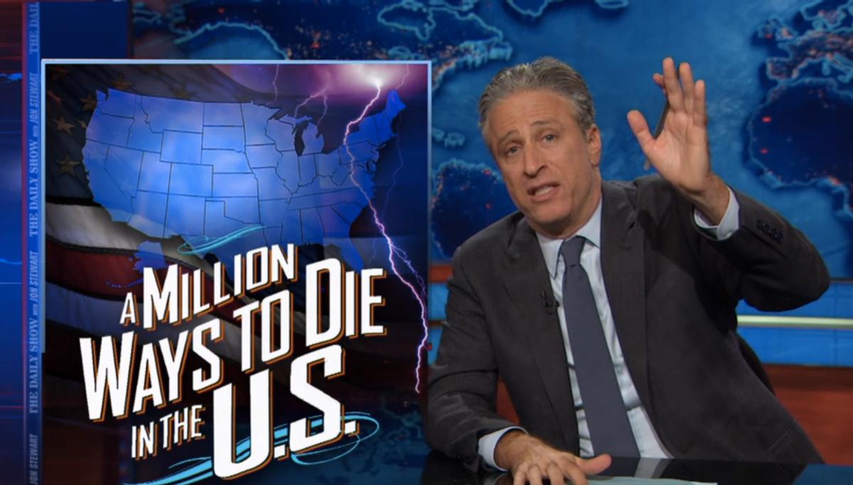 "(screenshot/""The Daily Show"")"