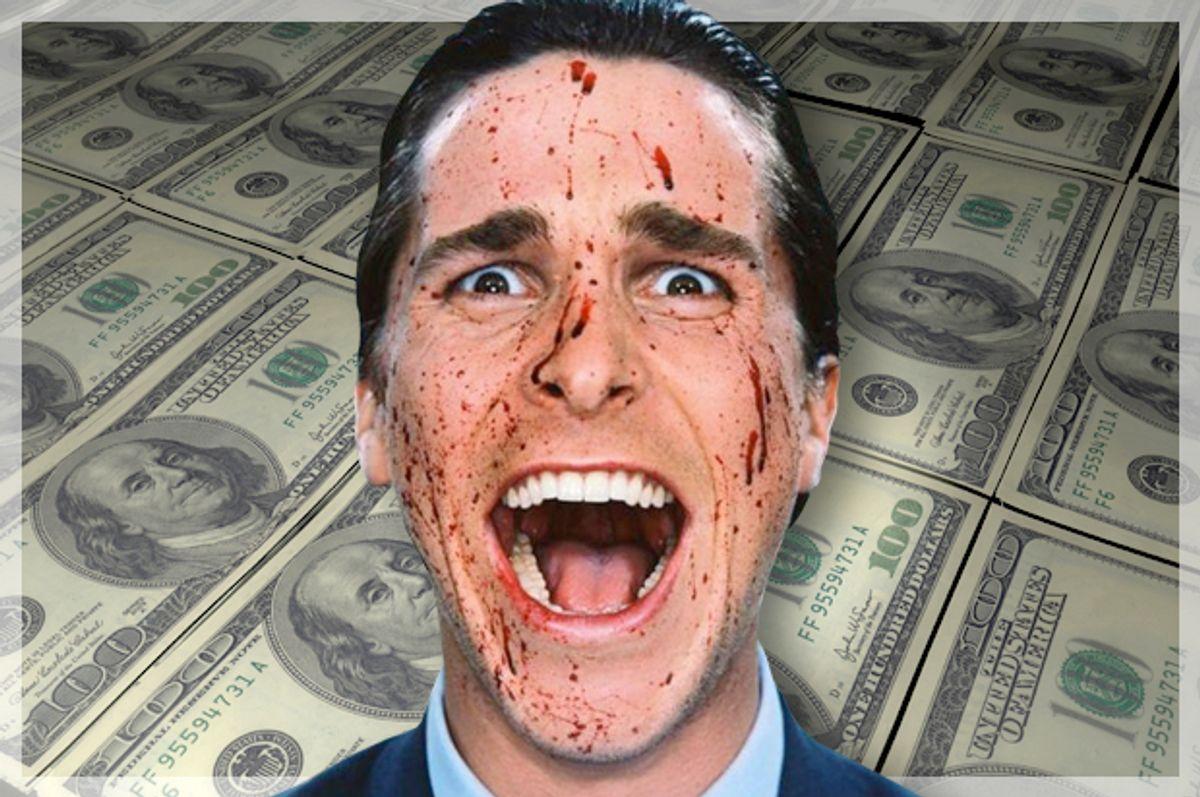 (Universal/<a href='http://www.shutterstock.com/gallery-606058p1.html'>Battrick</a> via <a href='http://www.shutterstock.com/'>Shutterstock</a>/Salon)