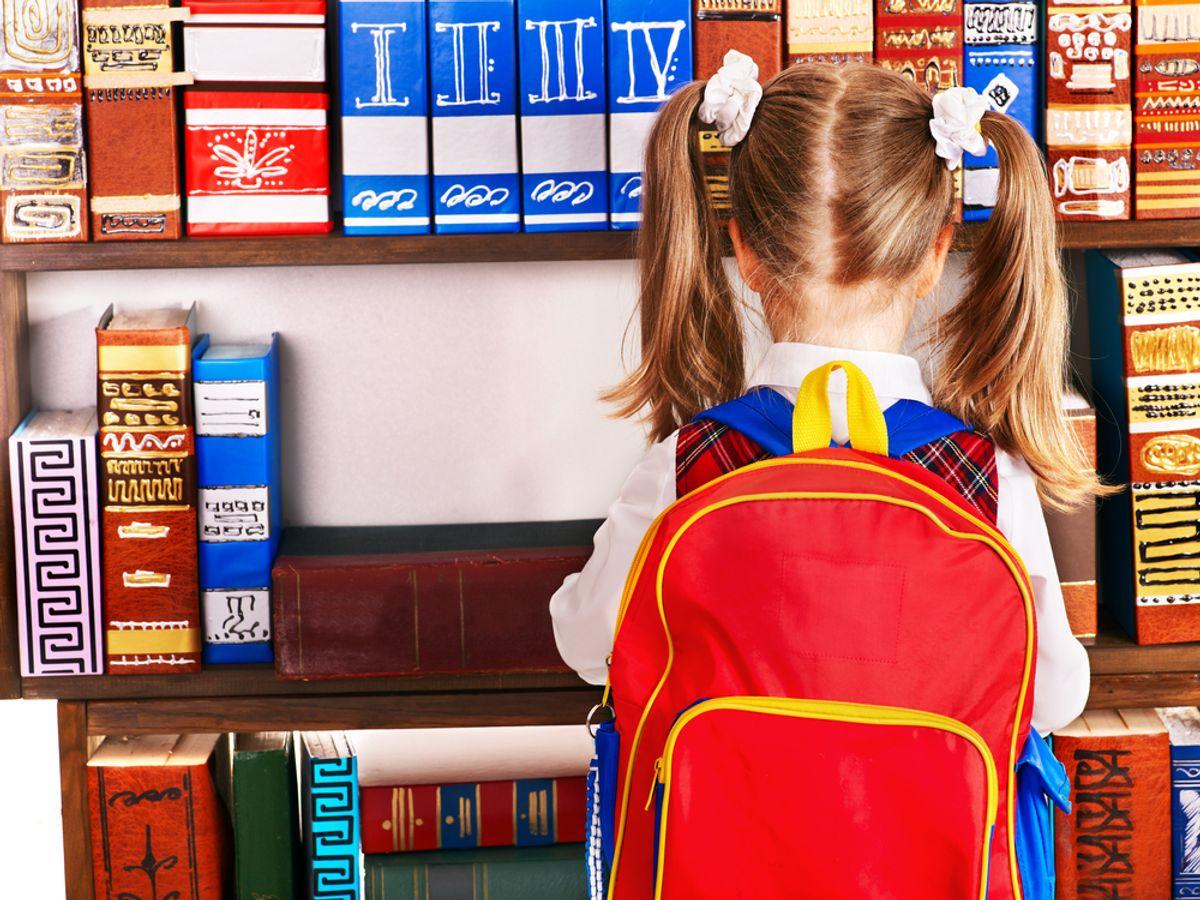 (<a href='url to photographer'>Poznyakov</a> via <a href='http://www.shutterstock.com/'>Shutterstock</a>)