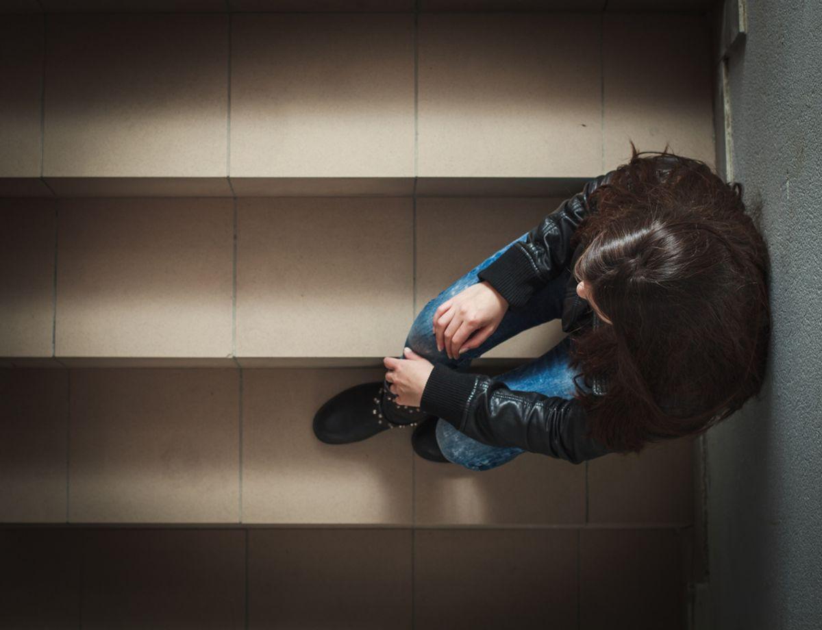 (<a href='url to photographer'>MitarArt</a> via <a href='http://www.shutterstock.com/'>Shutterstock</a>)