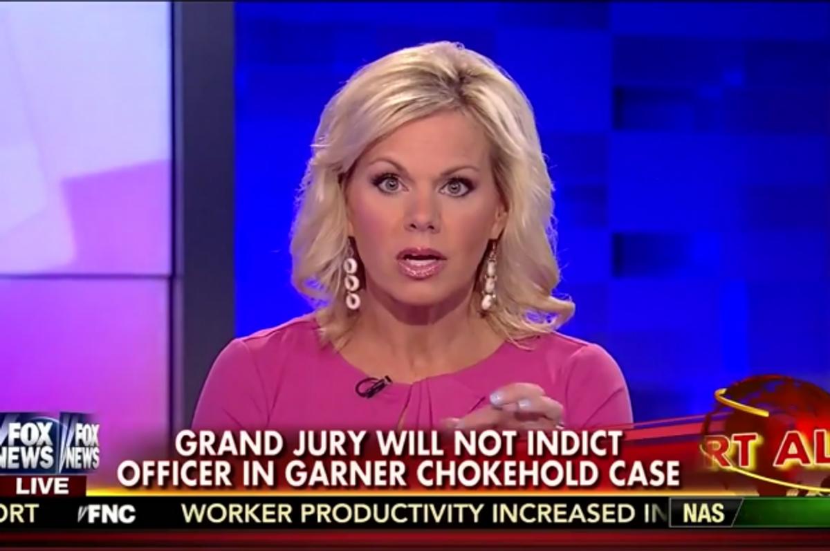 (Fox News)