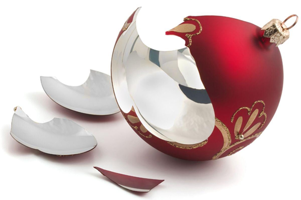 (<a href='http://www.shutterstock.com/gallery-371512p1.html'>Coprid</a> via <a href='http://www.shutterstock.com/'>Shutterstock</a>)