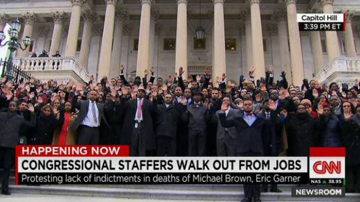 (CNN/Jess Conner)