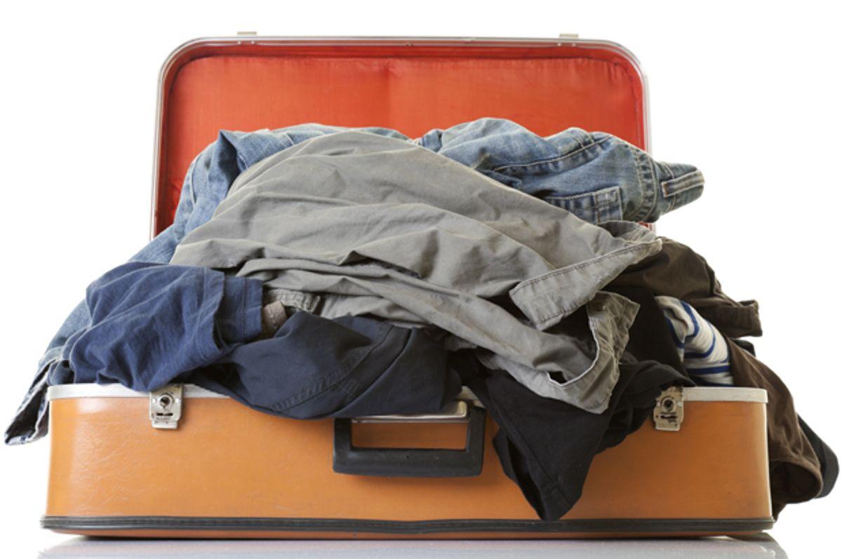 (<a href='http://www.shutterstock.com/gallery-599242p1.html'>Umit Erdem</a> via <a href='http://www.shutterstock.com/'>Shutterstock</a>)