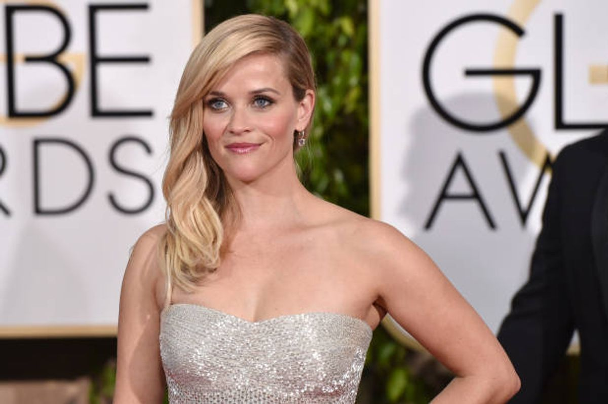 Reese Witherspoon  (John Shearer/invision/AP)