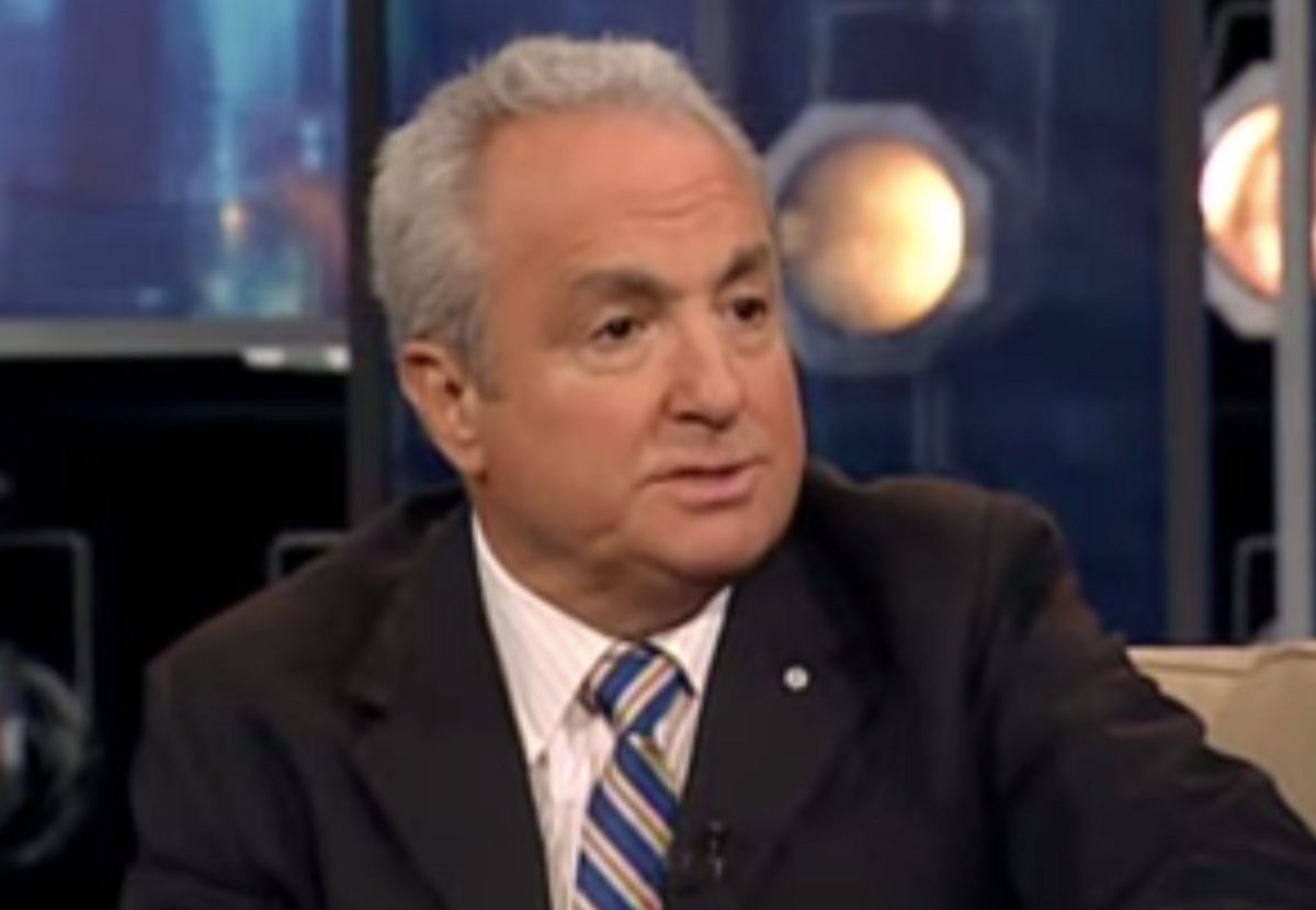 Lorne Michaels       (Yes Network)