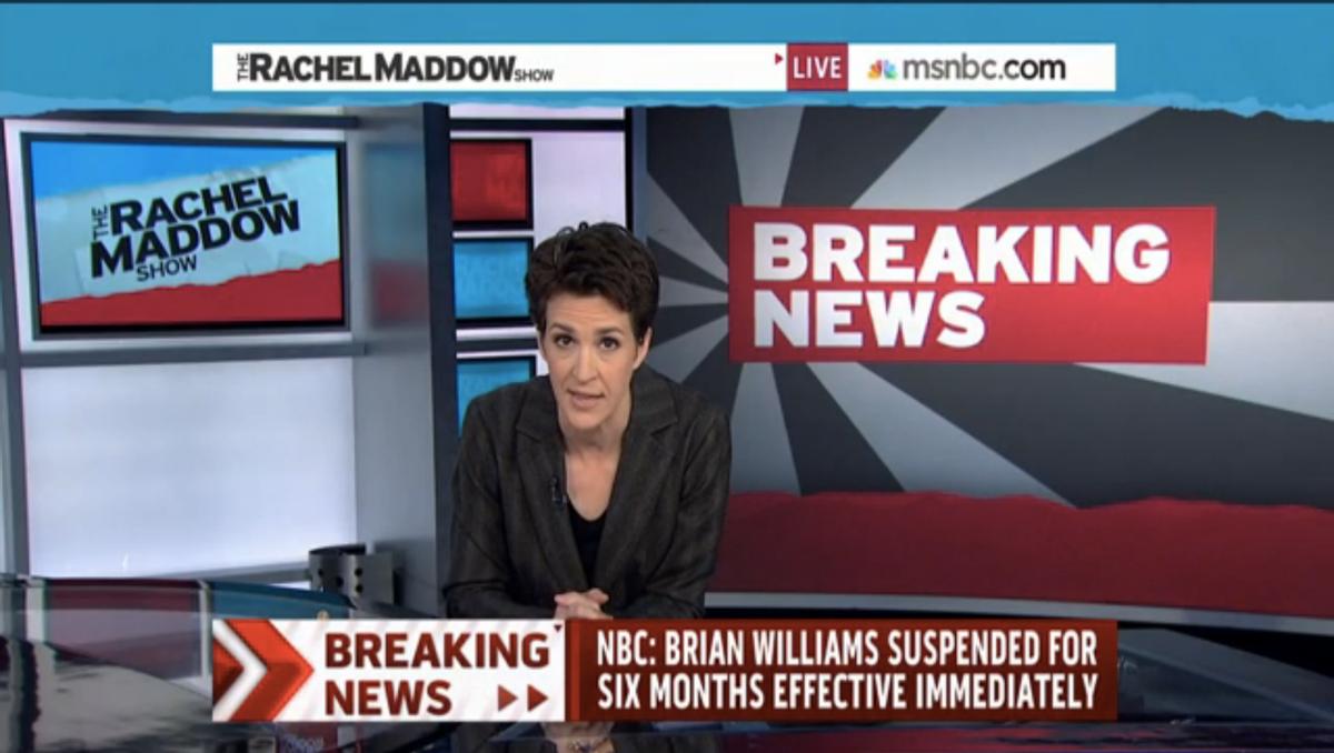 (MSNBC)