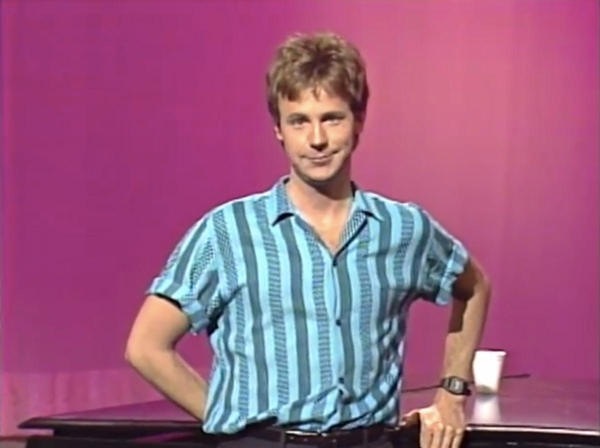 (YouTube/Saturday Night Live)