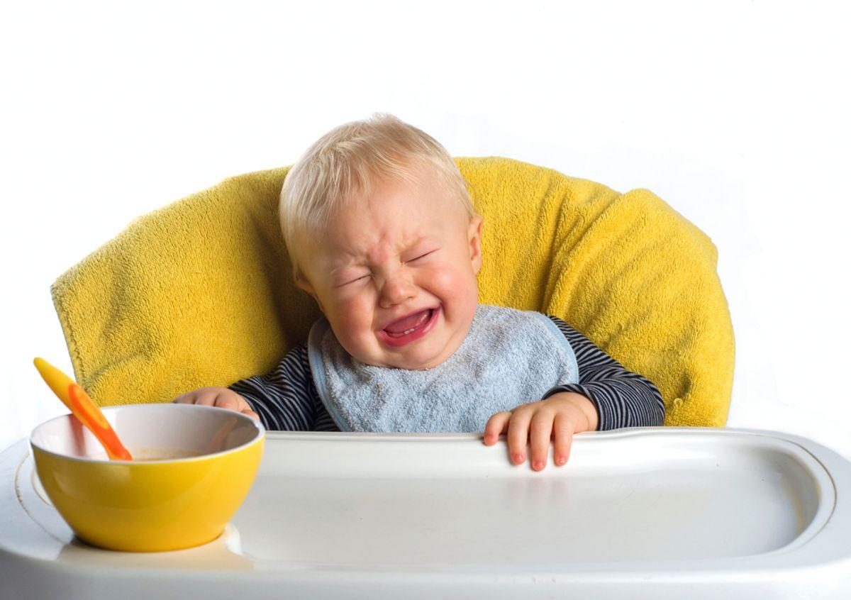 (<a href='url to photographer'>Jjustas</a> via <a href='http://www.shutterstock.com/'>Shutterstock</a>)