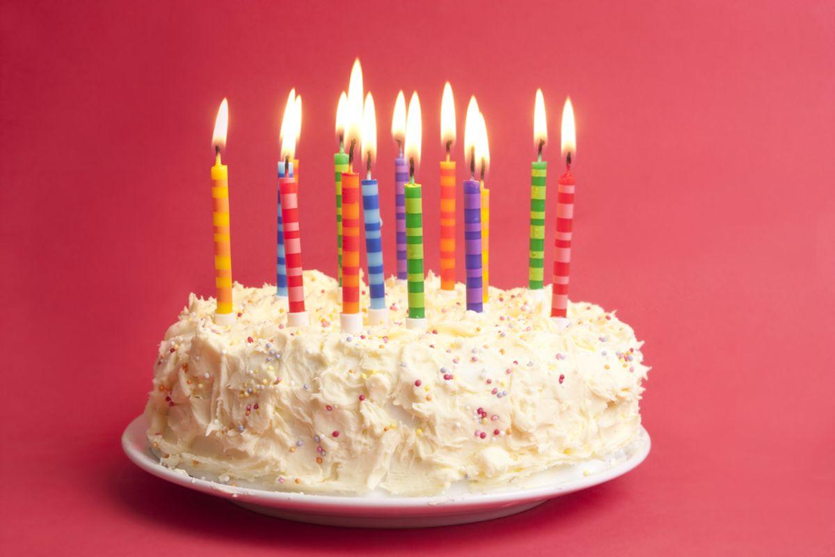 (<a href='http://www.shutterstock.com/gallery-319654p1.html'>joingate</a> via <a href='http://www.shutterstock.com/'>Shutterstock</a>)
