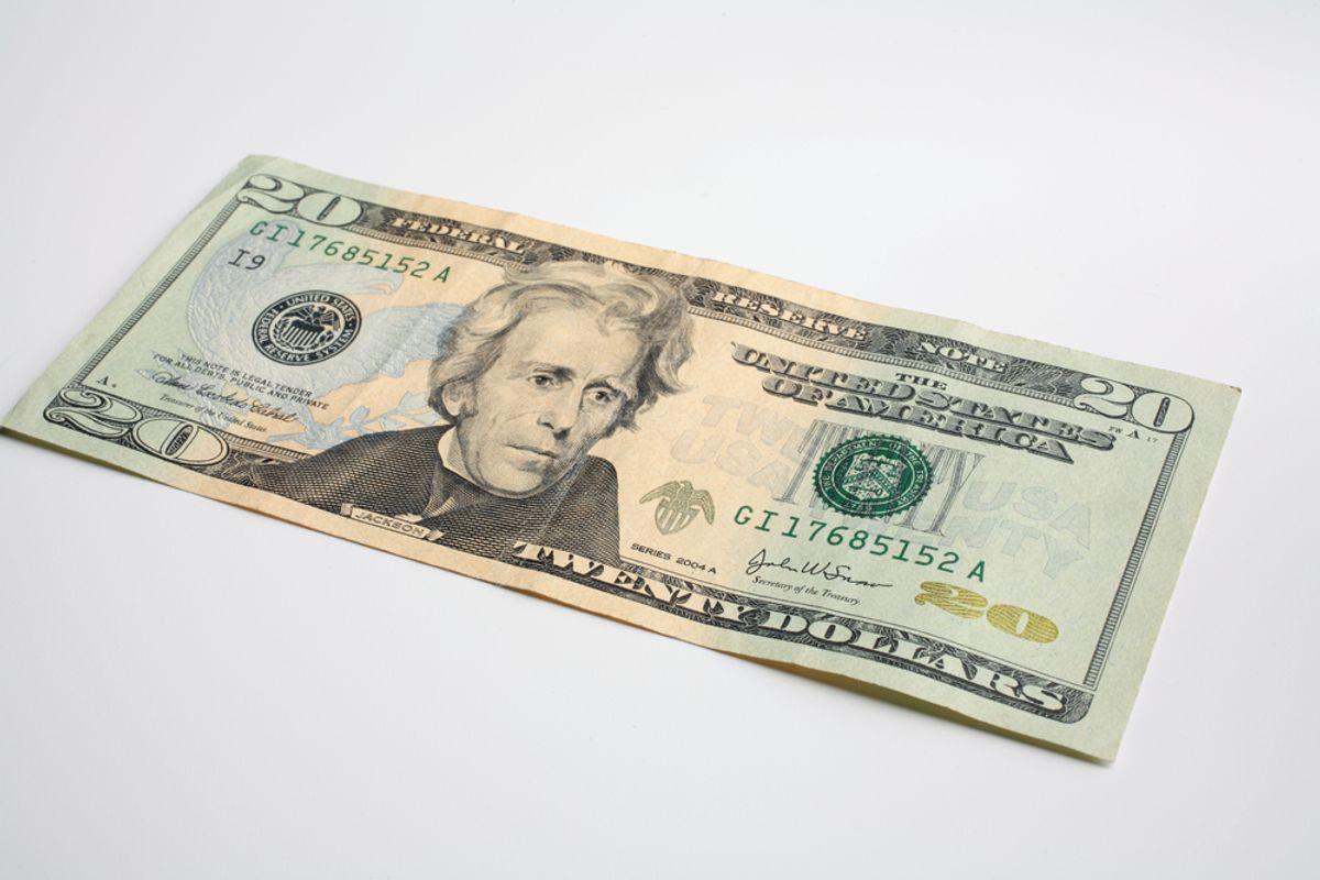 (<a href='http://www.shutterstock.com/gallery-110515p1.html'>Nate Allred</a> via <a href='http://www.shutterstock.com/'>Shutterstock</a>)