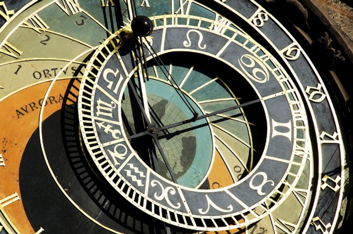 (<a href='http://www.shutterstock.com/gallery-1042963p1.html'>RMIKKA</a> via <a href='http://www.shutterstock.com/'>Shutterstock</a>)