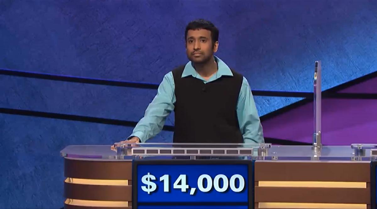 (Jeopardy!)