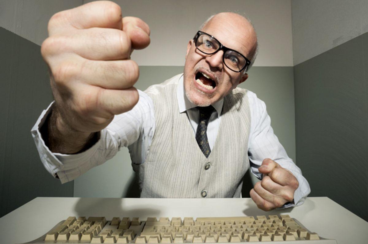 (<a href='http://www.shutterstock.com/gallery-875983p1.html'>Stokkete</a> via <a href='http://www.shutterstock.com/'>Shutterstock</a>)