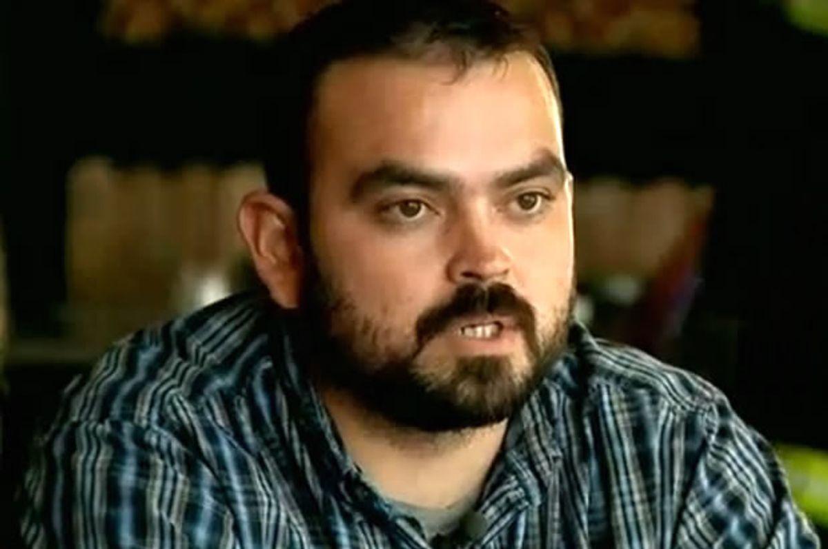 "Edgar Antillon (<a href=""http://www.cnbc.com/id/102662993"" target=""_blank"">CNBC</a>)"