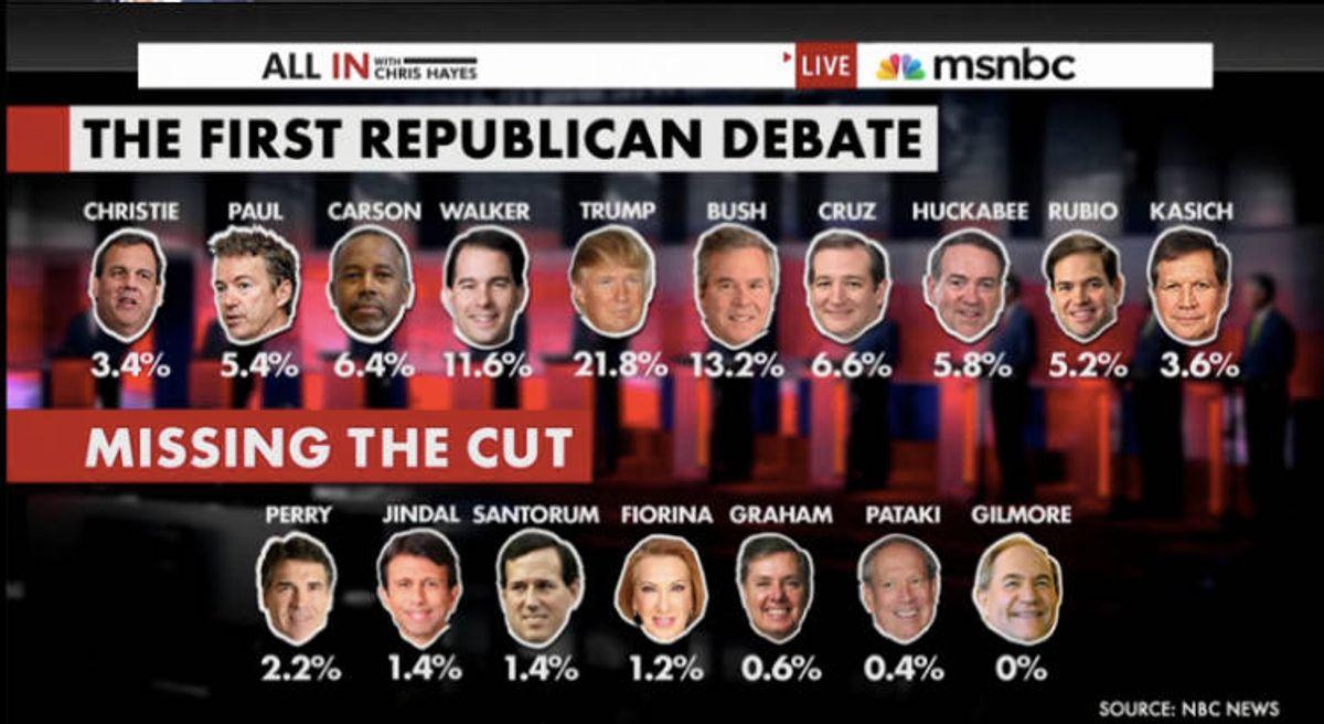 (MSNBC screenshot)