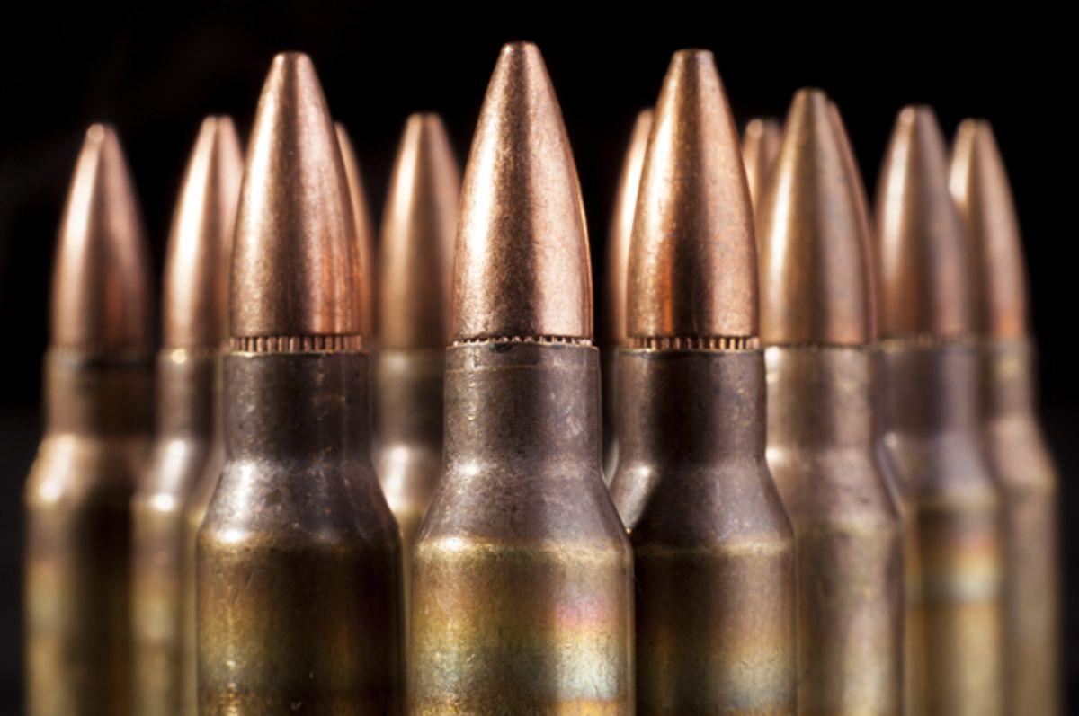 (<a href='http://www.shutterstock.com/gallery-211963p1.html'>David Orcea</a> via <a href='http://www.shutterstock.com/'>Shutterstock</a>)