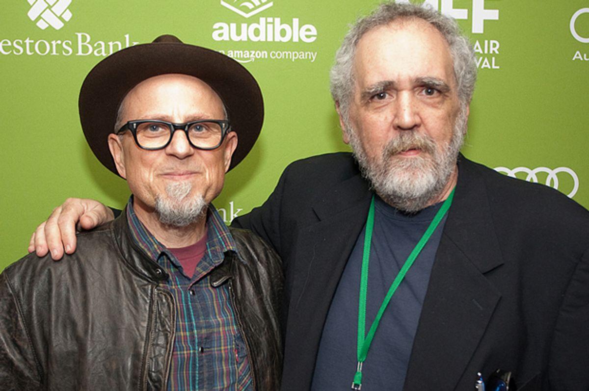 (Wikimedia/Montclair Film Festival)