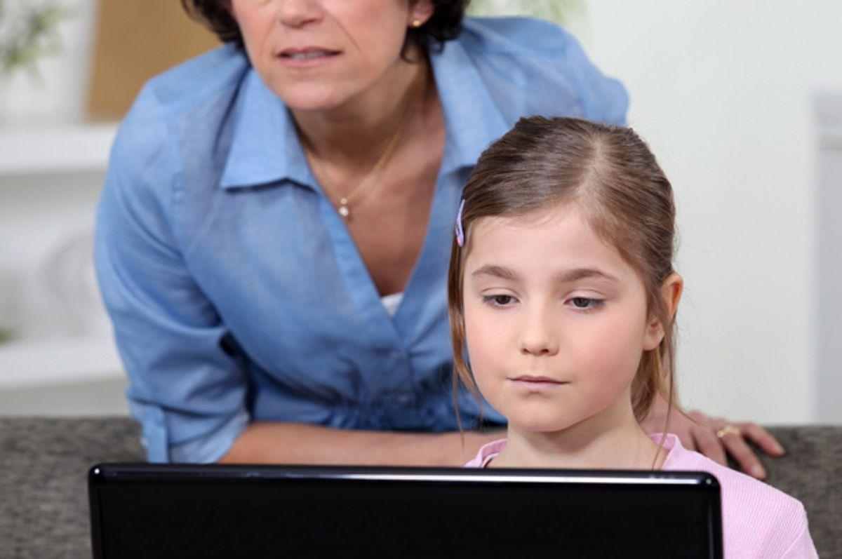 (<a href='http://www.shutterstock.com/gallery-286756p1.html'>auremar</a> via <a href='http://www.shutterstock.com/'>Shutterstock</a>)