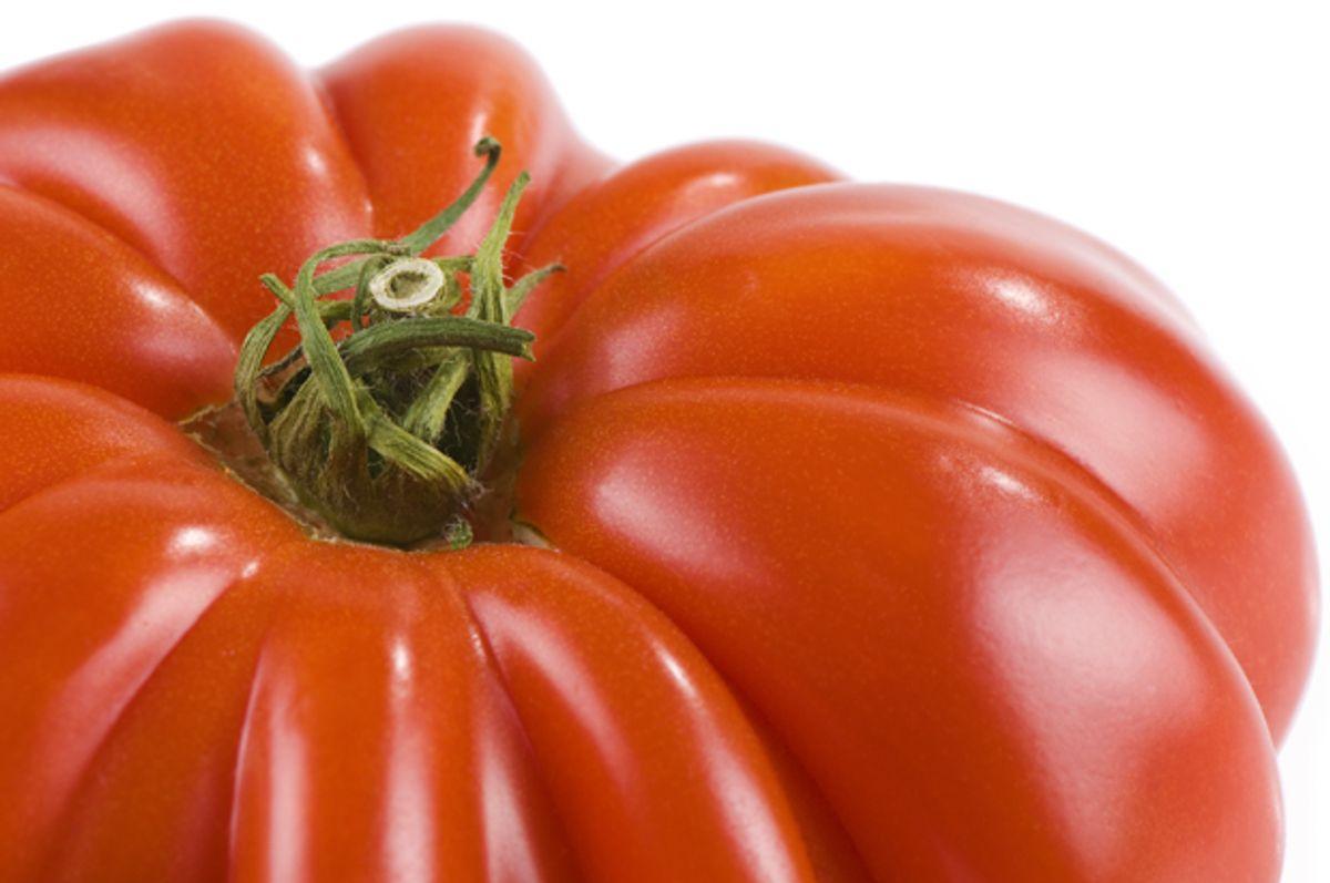 (<a href='http://www.shutterstock.com/gallery-567469p1.html'>CnOPhoto</a> via <a href='http://www.shutterstock.com/'>Shutterstock</a>)