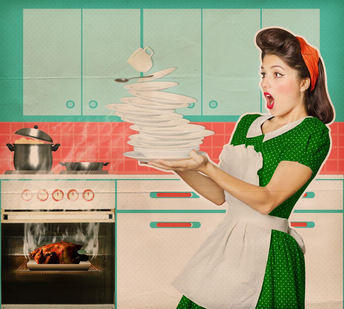 (<a href='http://www.shutterstock.com/gallery-225001p1.html'>Tancha</a> via <a href='http://www.shutterstock.com/'>Shutterstock</a>)