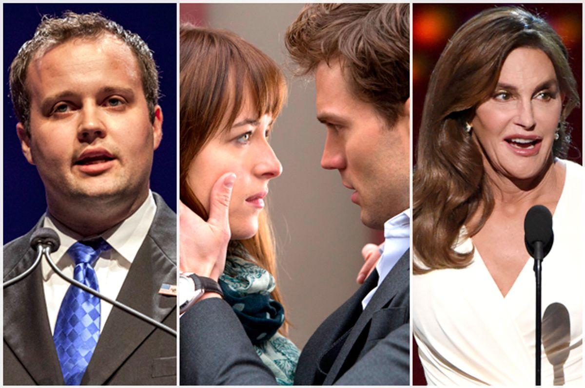 (Reuters/Brian Frank/Universal Pictures/AP/Chris Pizzello)