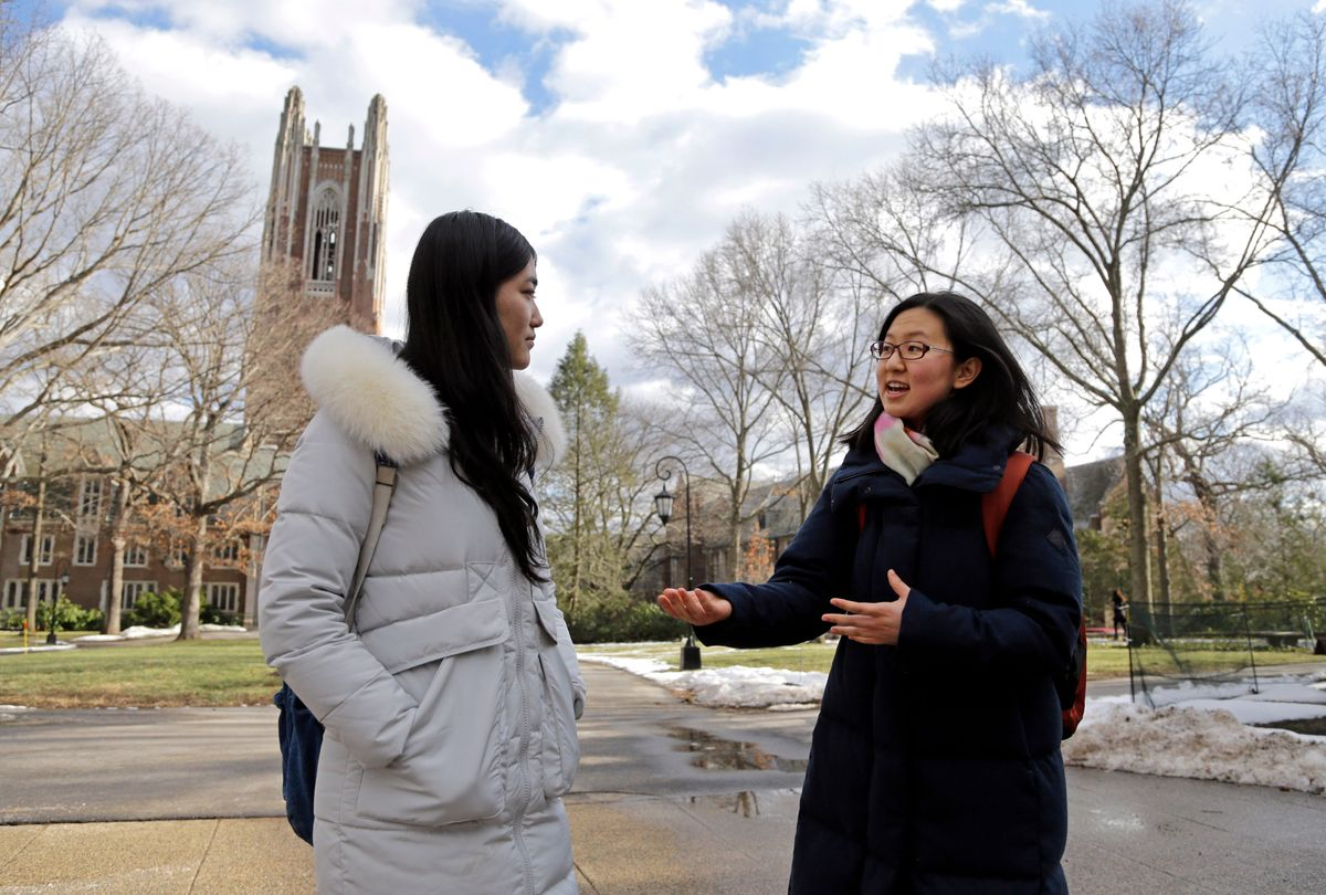 Powerful Ideas That College Students Should Know
