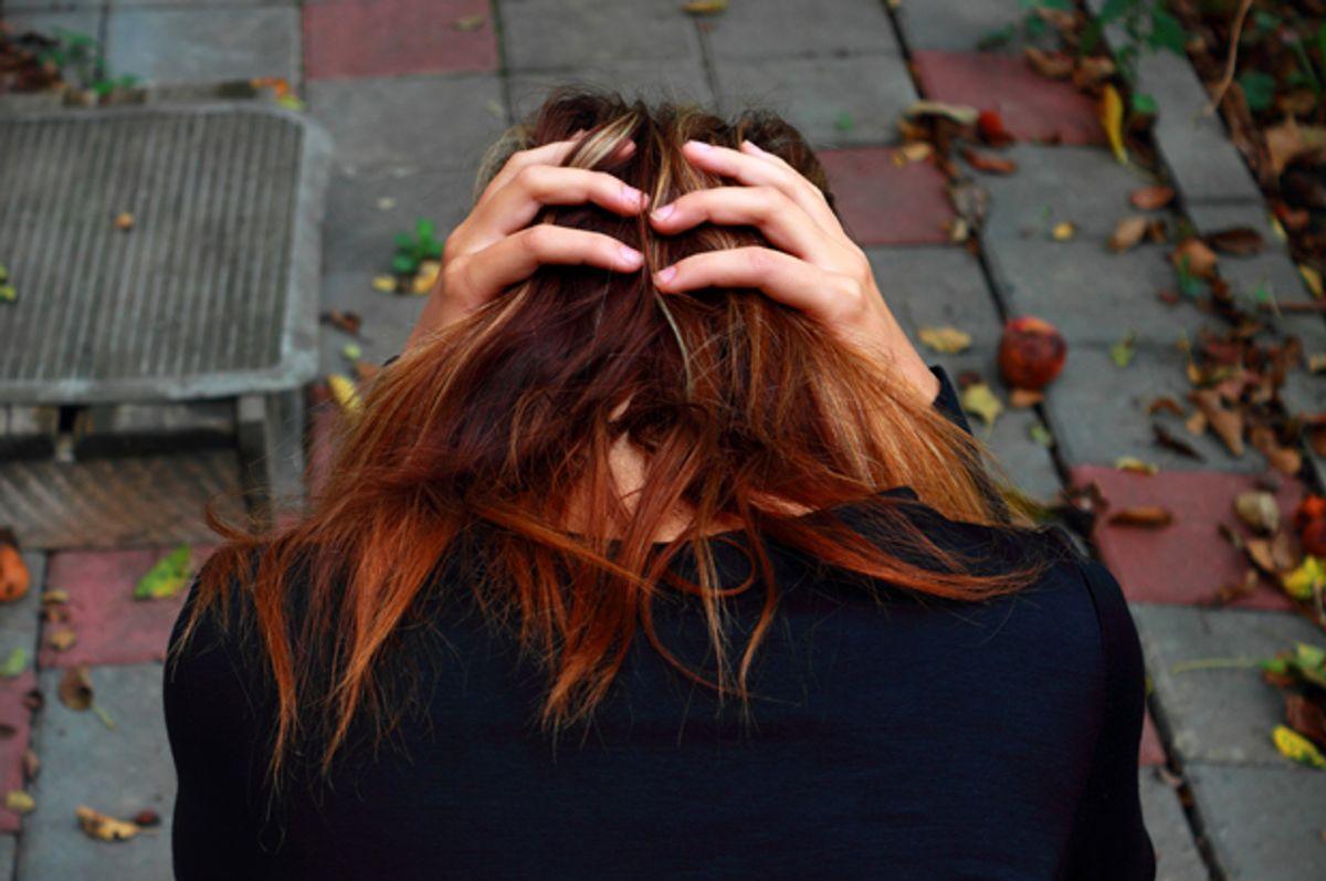 (<a href='http://www.shutterstock.com/gallery-1085753p1.html'>makler0008</a> via <a href='http://www.shutterstock.com/'>Shutterstock</a>)