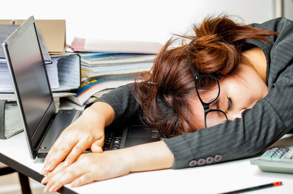(<a href='http://www.shutterstock.com/gallery-1563968p1.html'>Adisorn Saovadee</a> via <a href='http://www.shutterstock.com/'>Shutterstock</a>)