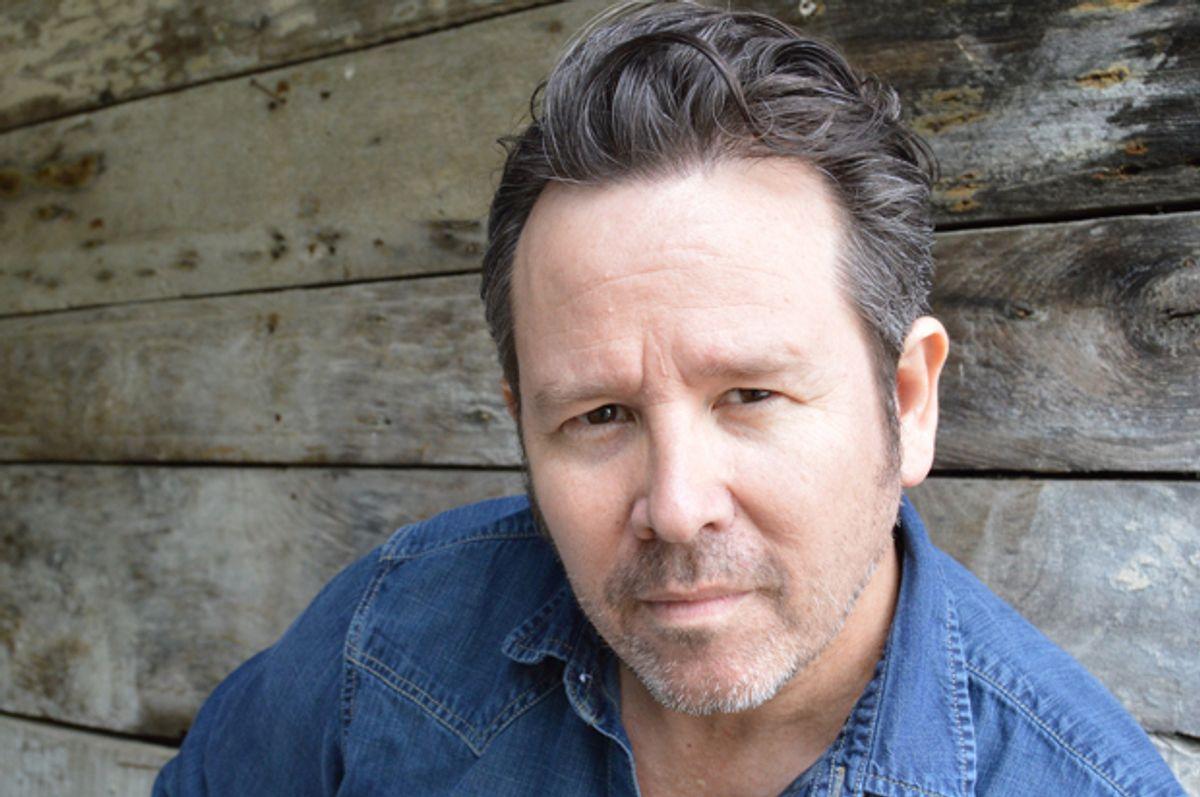 Grant-Lee Phillips (grantleephillips.com)