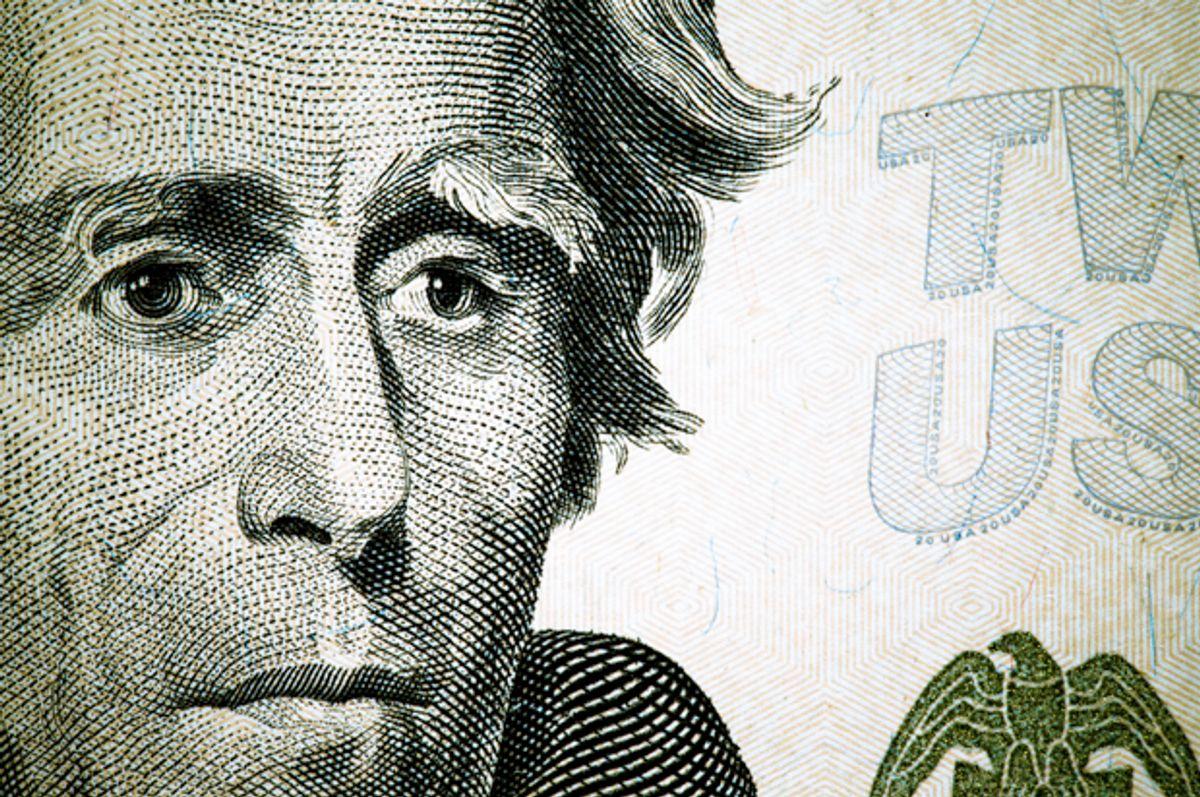 (<a href='http://www.shutterstock.com/gallery-1065698p1.html'>Strannik_fox</a> via <a href='http://www.shutterstock.com/'>Shutterstock</a>)