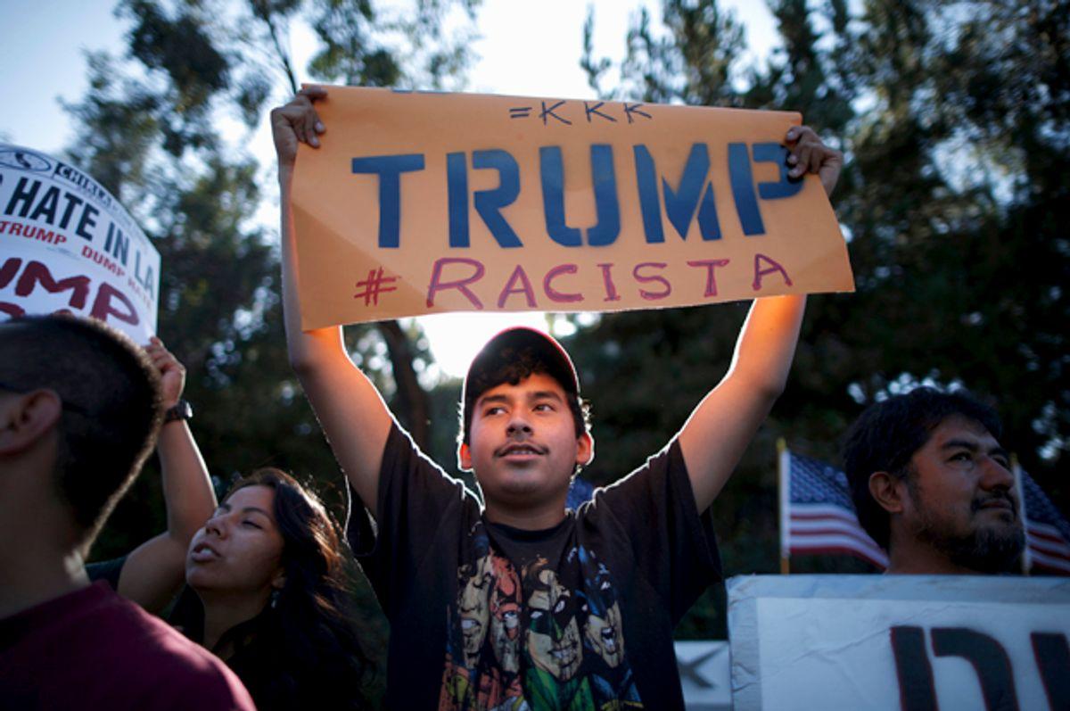 (Reuters/Lucy Nicholson)