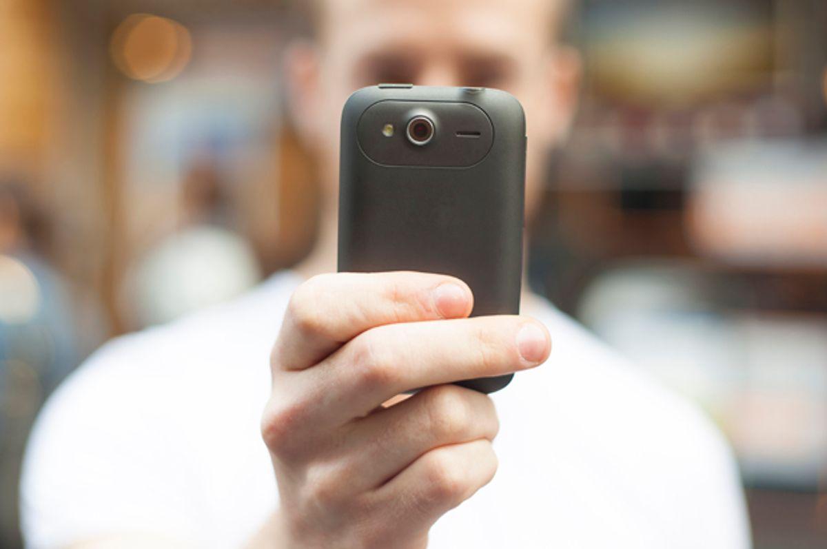 (<a href='http://www.shutterstock.com/g/adamradosavljevic'>Adam Radosavljevic</a> via <a href='http://www.shutterstock.com/'>Shutterstock</a>)