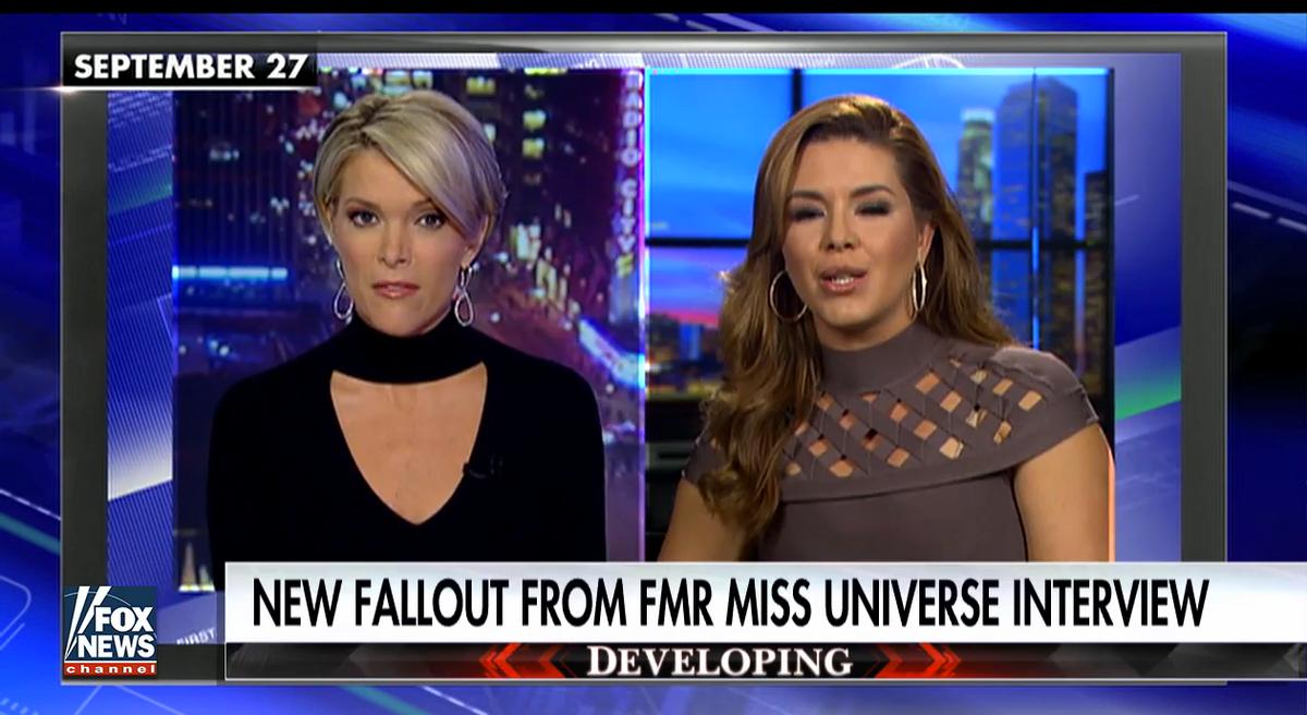 Screengrab Fox News