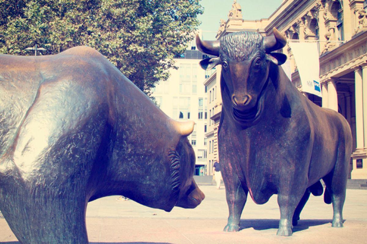 (<a href='https://www.shutterstock.com/g/Rob+Wilson'>Rob Wilson</a> via <a href='http://www.shutterstock.com/'>Shutterstock</a>)