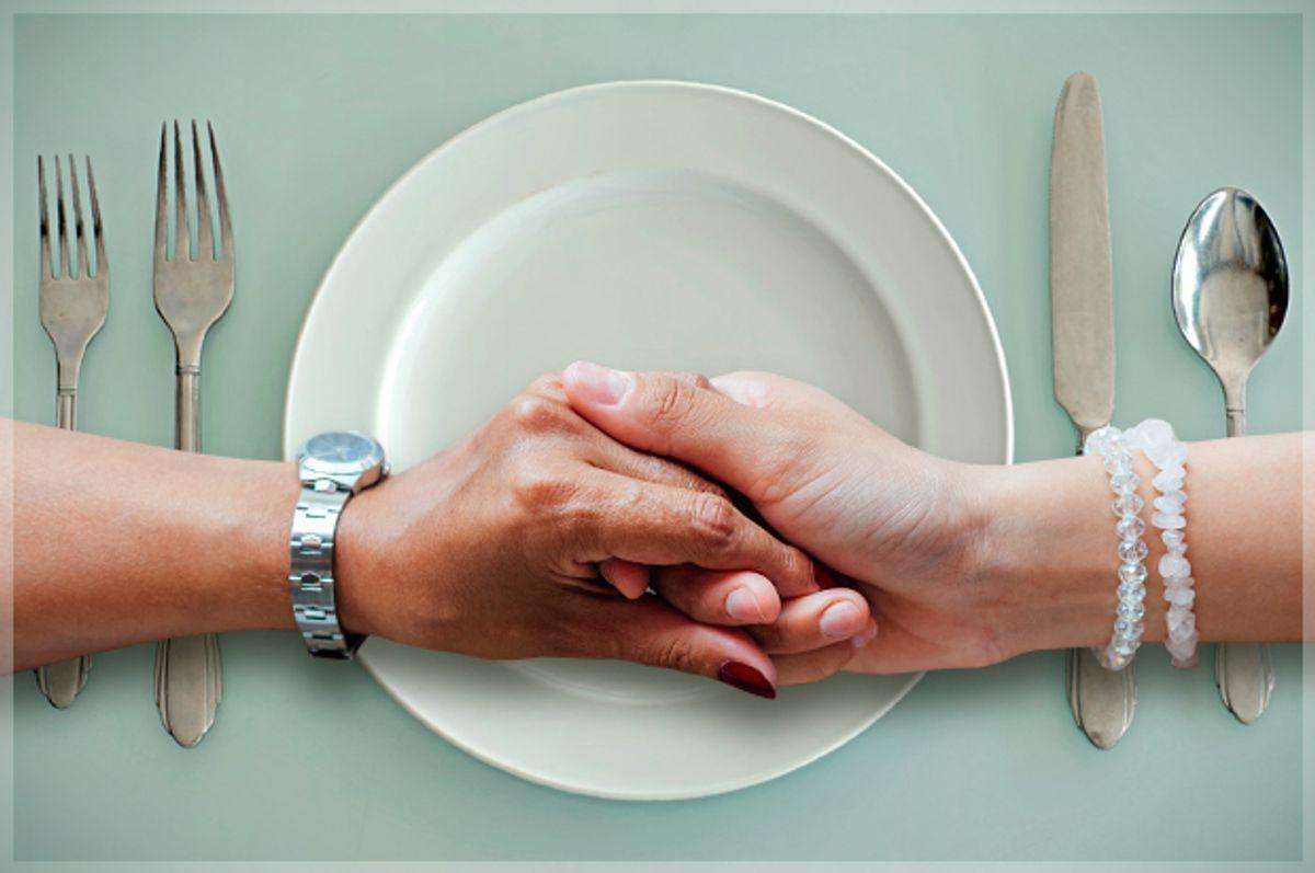 (<a href='https://www.shutterstock.com/g/leisuretime70'>leisuretime70</a> via <a href='http://www.shutterstock.com/'>Shutterstock</a>/Salon)