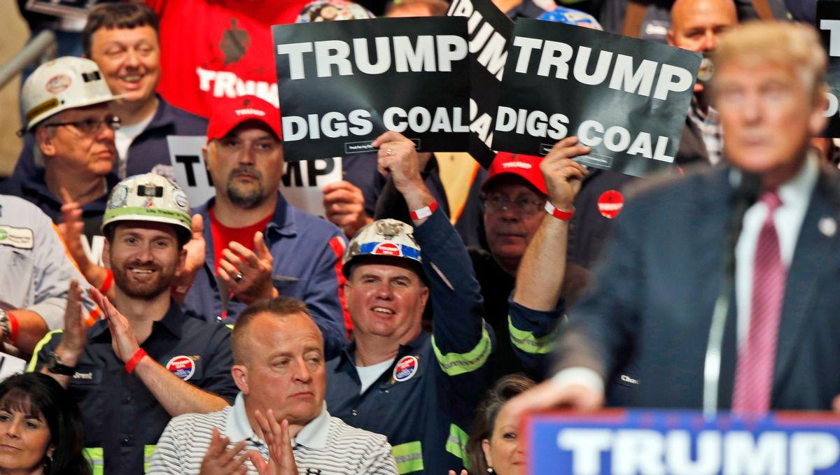 (AP Photo/Steve Helber, File)