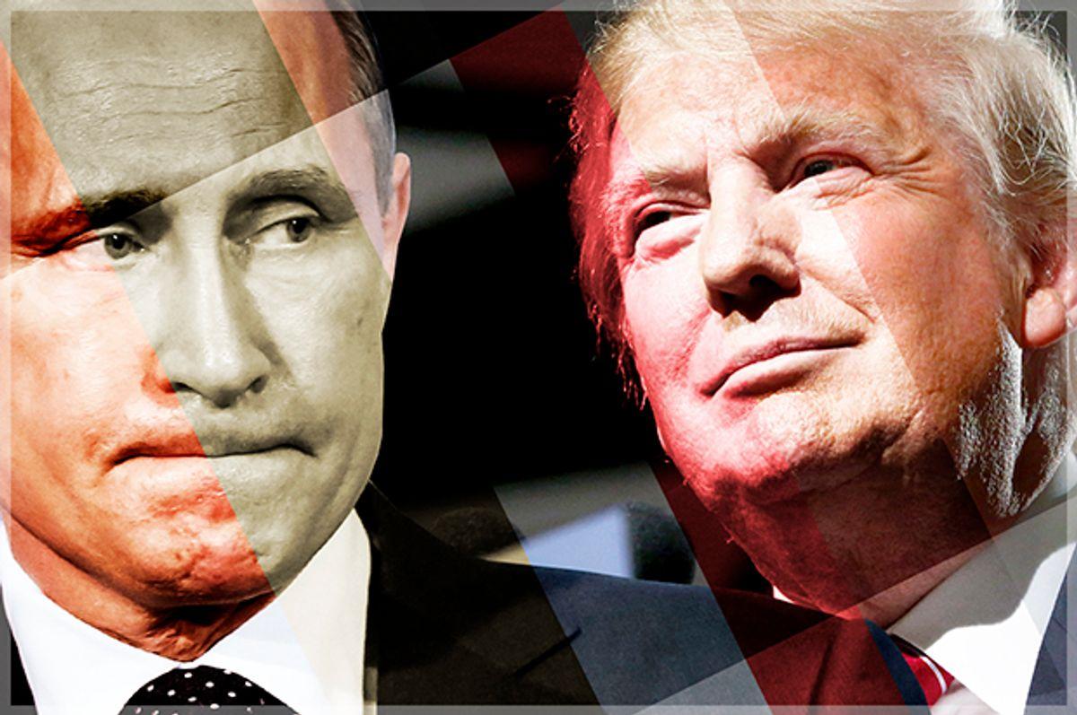 (Reuters/Sergei Karpukhin/Nancy Wiechec)